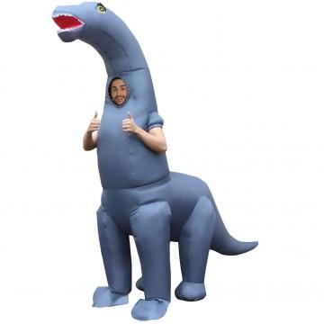 costume-deguisement-dinosaure-gonflable-diplodocus