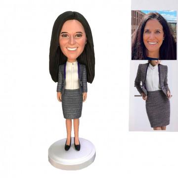 figurine-bobblehead-personnalisable-1