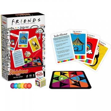 jeu-de-scoeite-carte-friends-quiz-embobineur1