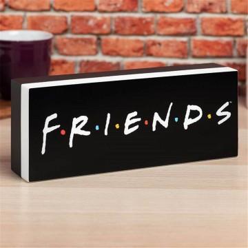 lampe-logo-friends