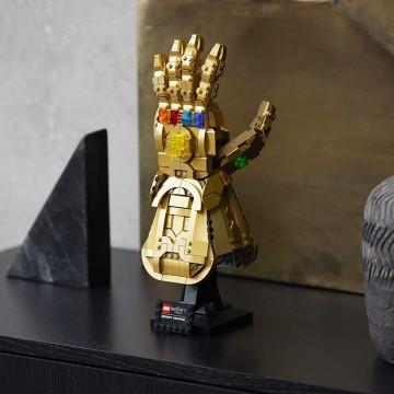 lego-gant-thanos-marvel-1