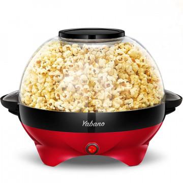 machine-a-popcorn-electrique
